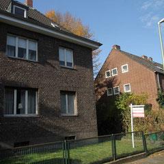 EFH Kaiserberg, Duisburg