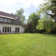 Anwesen in Mülheim-Saarn