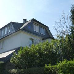 Villa in Düsseldorf
