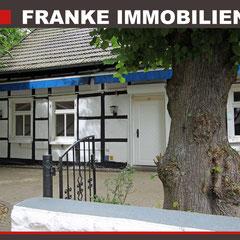 Einfamilienhaus in Essen