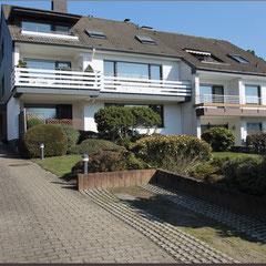 4-Familienhaus Mülheim