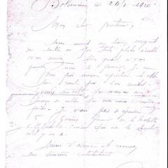 Commande de tuiles 1920