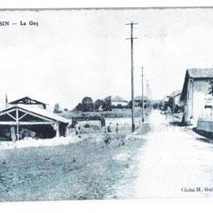 Photo 1912