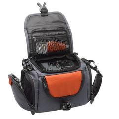 Tenba Xpress Shoulder Bag, Medium