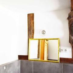 Detail: Bad Erdgeschoß