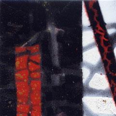 blackandwhite, schwarz, weiß, graffity, art, Kunst, Künstler, Erlangen