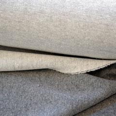 87% Baumwolle - 12% Polyester - 1% Polyamid - 23,90