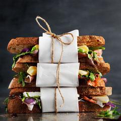 Formation cuisine salé recette snacking boulangerie pâtisserie Mets Conseils