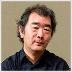 佐藤 紀雄