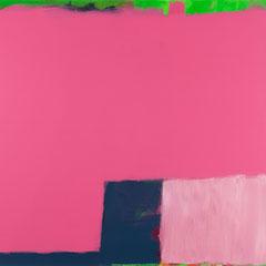 Central Park, Elvira Lantenhammer, ABC_Westside_Galerie