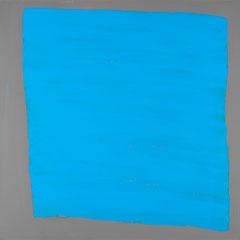 Cote d'Azure 2, Elvira Lantenhammer,  ABC_Westside_Galerie