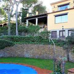 Дом на продажу в Sant Antonio de Calonge (Сант Антонио де Калондже)