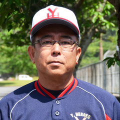 宮園 誠一、ヤングヒーローズコーチ