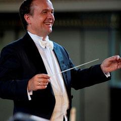 Geigen- und Klavierunterricht für Kinder in Obergiesing bei Hartmut Zöbeley