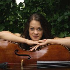 Cellounterricht und Klavierunterricht bei Laura Horvath in Ramersdorf-Perlach