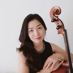 Cellounterricht in München-Obersendling, Forstenried, Solln