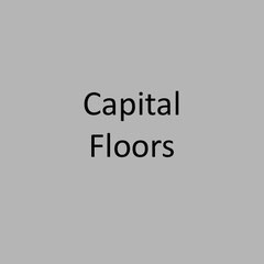 <h3> Capital Floors unter Basel IV