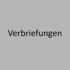 <h3> Verbriefungen unter Basel IV