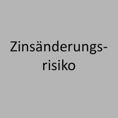 <h3> Zinsänderungsrisiko unter Basel IV