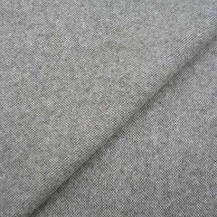 薄手ツィード W巾2,5m ¥8660 茶系