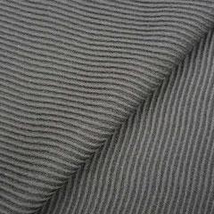 ウール100% W巾2.5m ¥9180 黒