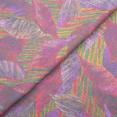ウールビエラ 巾広3.6m ¥20790