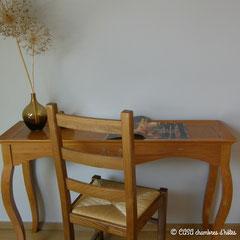 CASA Chambre d'hôtes Amiens-Corbie-Villers Bretonneux-B&B < Chambre d'hôtes Mille feuilles