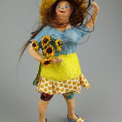 Esmeralda 82.-