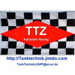 Bereich Motorsport