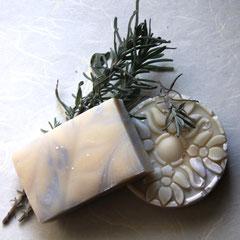 Alb-Lavendelseife