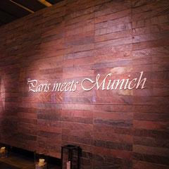 freier Theologe und Redner Sofitel Munich Bayerpost Trauzeremonie München