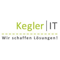 Kegler IT Westerburg - wir schaffen Lösungen!