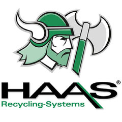 HAAS Recycling