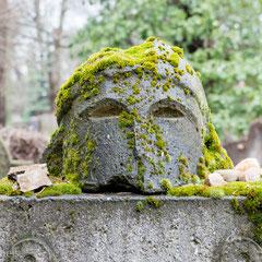 Der früheste Nachweis von Jüdischem Leben im Handelszentrum Breslau ist eine Mazewa aus dem Jahre 1203.