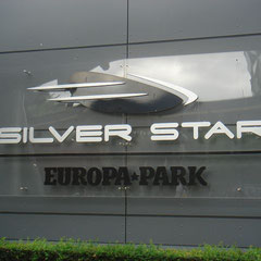 Themenbereich Frankreich: Silverstar