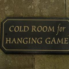 "WTF sind ""Hanging Games""???"