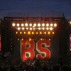 """Beatsteaks"""