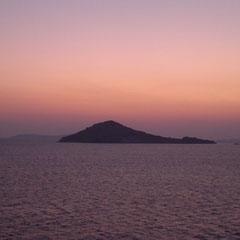 Tag 4: Angekommen im schönen Griechenland!