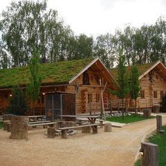 Tippi-Dorf