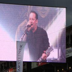 """Volbeat"""