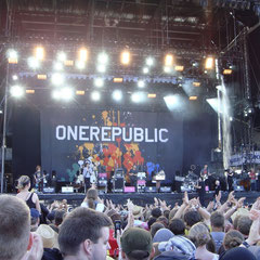 One Republic