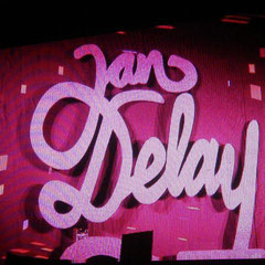 Jan Delay & Disco No. 1