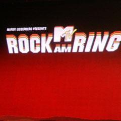 Das war's: Rock am Ring 2009! Auf Wiedersehen bis 2010...