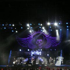 ... Volbeat