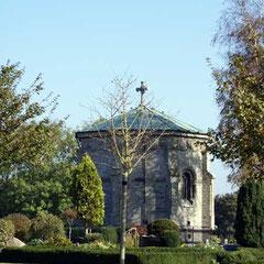 Volstrup Kirke