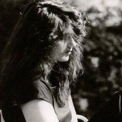 Stella MacDorne