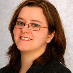 Helen B. Kraft / Amelia Reyns