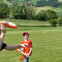 Kids fun!