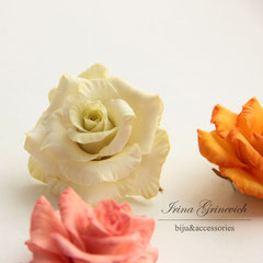 РОзы, розы, розы.