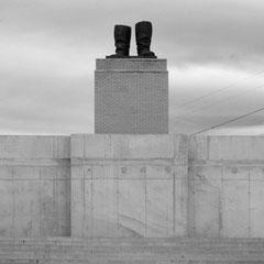 © Oliver Petschauer